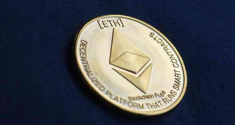 Ethereum, la blockchain à 1 milliard de transactions