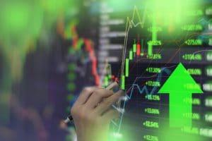 Qu'est ce qu'une IPO ?