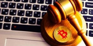 Règlementations juridiques et fiscales