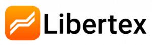 Libertex acheter omisego