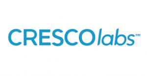 Logo Cresco Labs