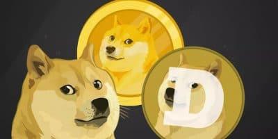 Logo Doge