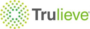 Logo Truelive