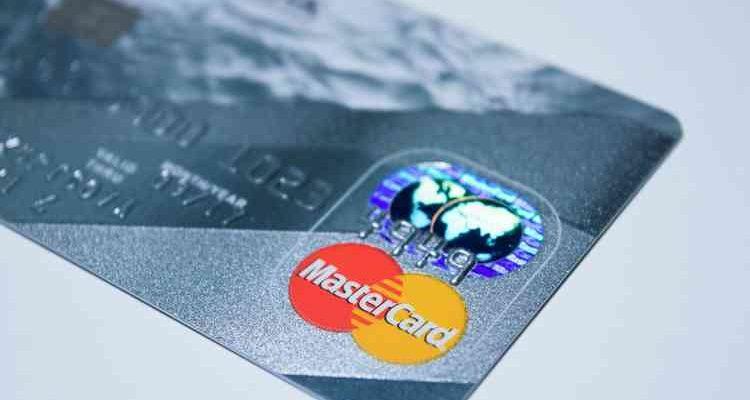 Un poids lourd, Mastercard, prépare les débuts de la crypto sur son réseau