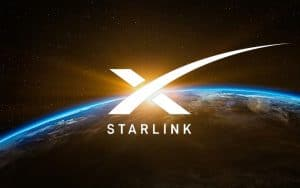 Comment investir dans Starlink : Guide complet
