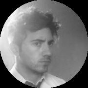 Jean-Laurent B.