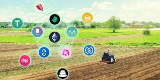 2. Gagner des AAVE avec Aaeve Liquidity Mining and Yield Farming