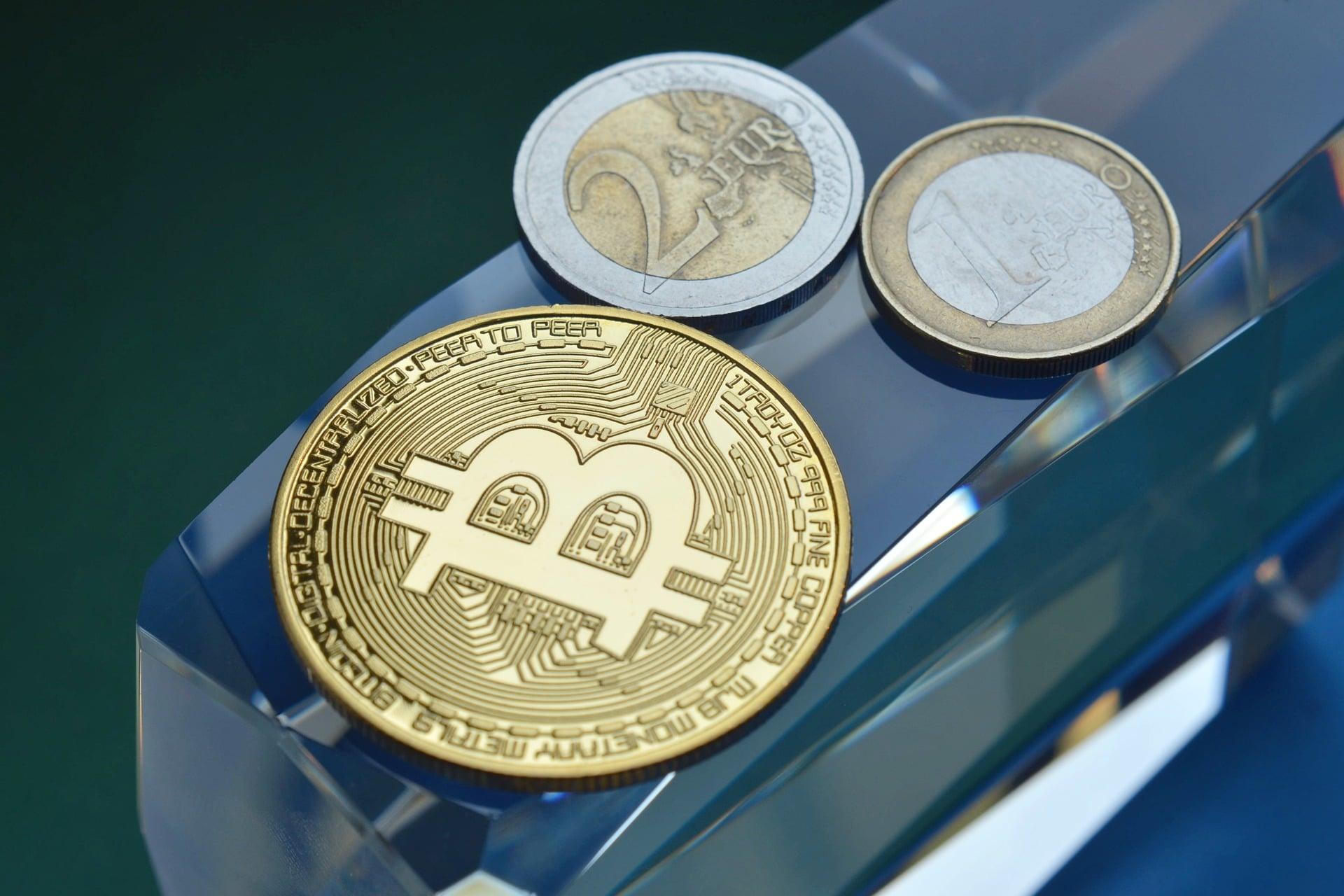 Un Bitcoin à 1 million $ est « très raisonnable » - Cryptonaute