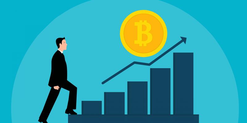 Bitcoin franchit un nouveau cap avec les 60.000 dollars