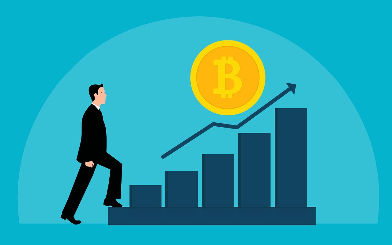 Trois cryptos qui performent mieux que le Bitcoin - Cryptonaute