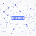blockchain swissborg