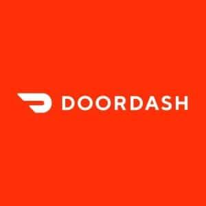 IPO Doordash : de bonne augure pour l'action Deliveroo
