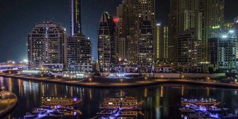 emirats-arabes-unis-cryptos