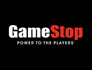 Action GameStop : Cours Bourse et Prédictions pour 2021