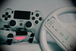 action gamestop jeux
