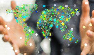 Action EG Group Miser sur une entreprise qui s'implante partout dans le monde