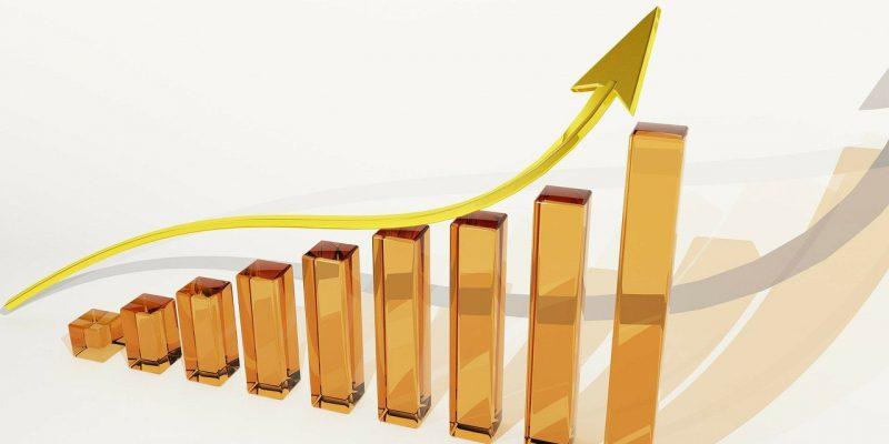 graphique-croissance