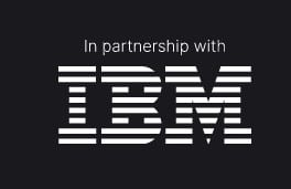 action the proof of trust ibm