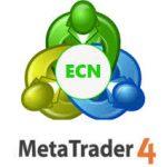ECN et MetaTrader 4