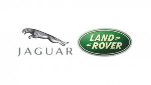 action jaguar land rover