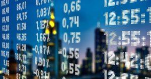 Qu'est ce qu'une IPO ? Action Deliveroo