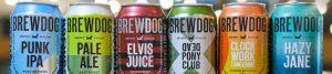 Action BrewDog : IPO, Cours Bourse et Prévisions