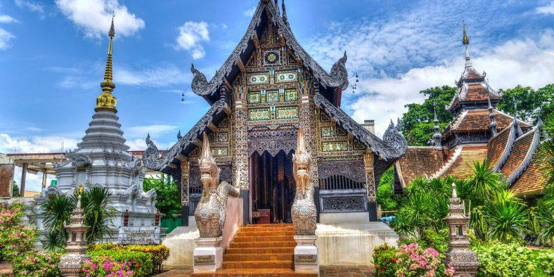 thailande-bitcoin