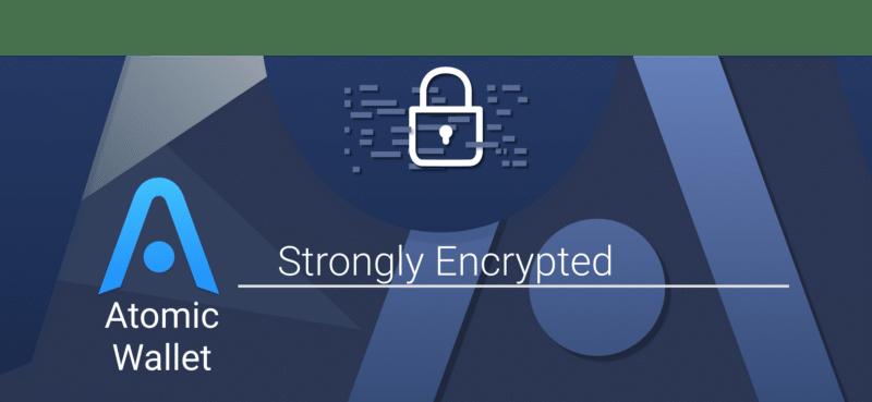Atomic Wallet avis: le wallet Atomic est-il sécurisé?