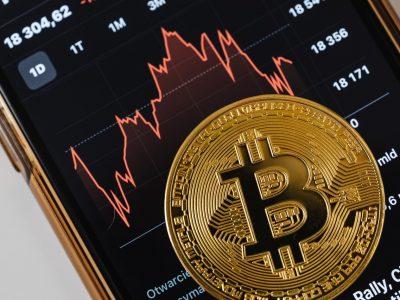 Appli Bitcoin