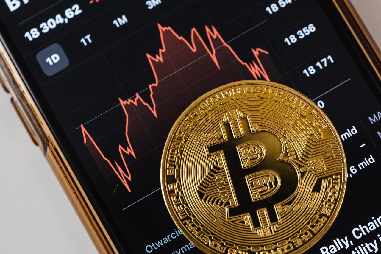 cara trading bitcoin profit când ar trebui să cumpăr bitcoin