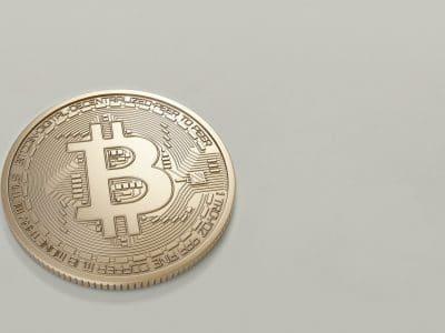 Compte bitcoin