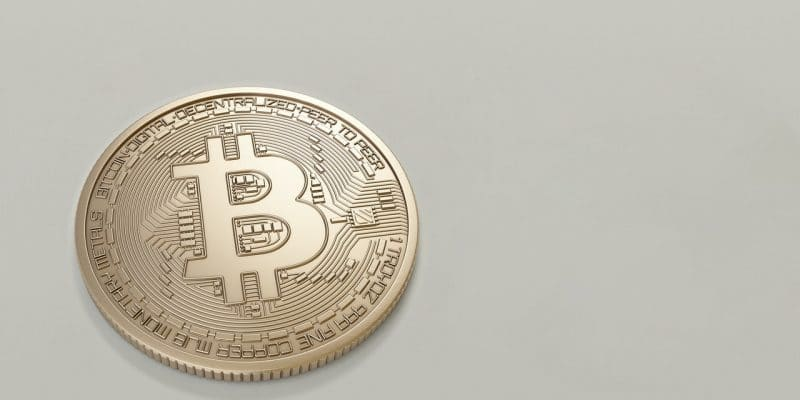 top jocuri bitcoin