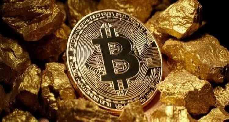 Bitcoin a « un avantage unique sur l'or »