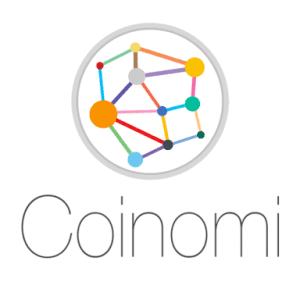 coinomi vs counter