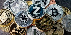 Quelles sont les crypto-monnaies supportées par Coinbase ?