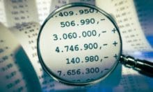 Les frais et commissions sur Trust Wallet