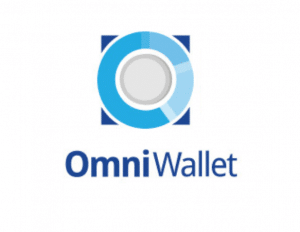 Logo Omniwallet