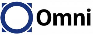 Omni crypto