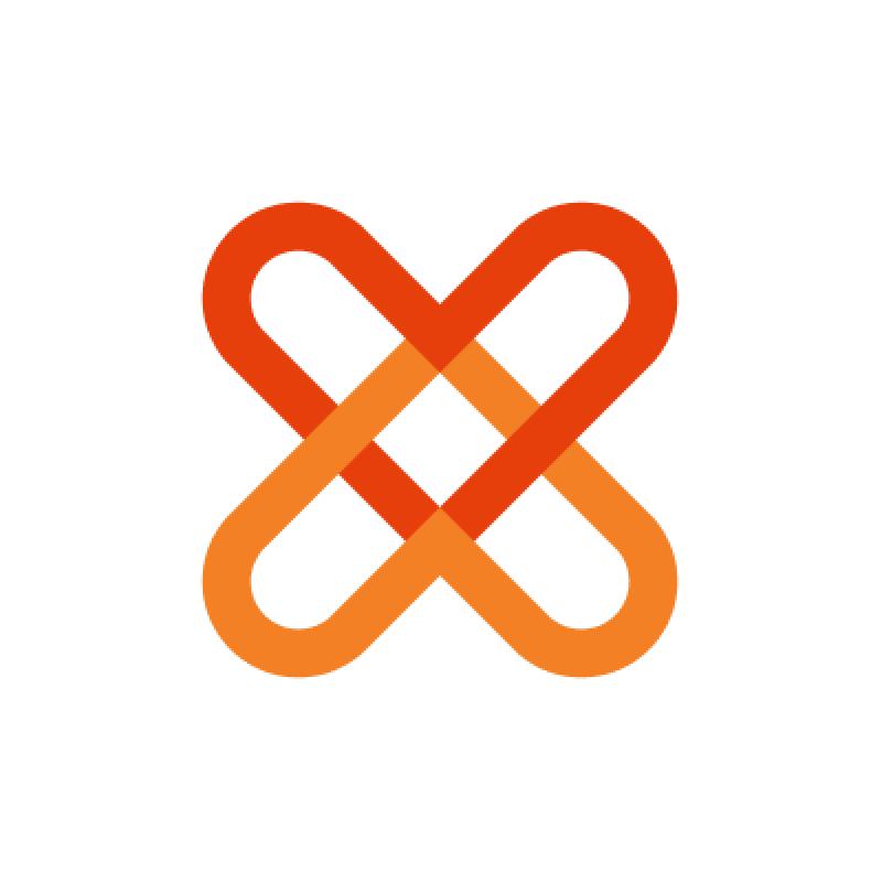 Logo Xapo