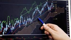 L'analyse technique pour prédire l'avenir de Ripple
