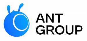 ant group action alibaba