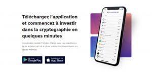 abra wallet app