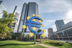 BCE - quel impact forex