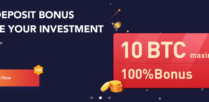 bexplus deposit bonus