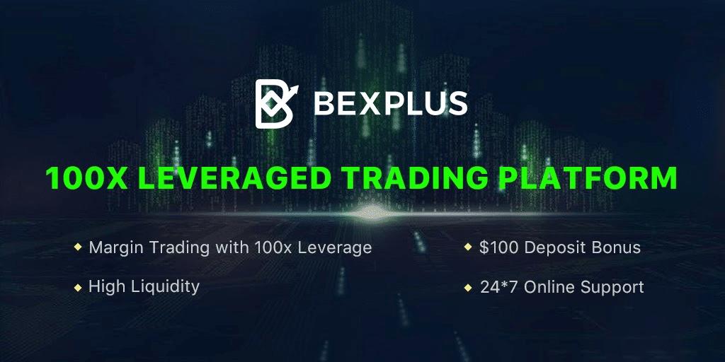 bexplus leverage