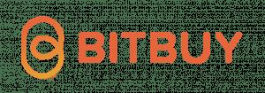 logo bitbuy