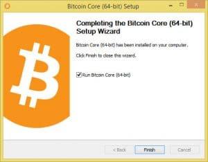 Bitcoin Core Avis : Portefeuille Crypto Fiable ou Arnaque ?