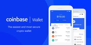 Coinbase wallet : avis complet ✔️ Fiable ou arnaque ? ✔️ Test en détail sur les cryptos, frais de transaction, avantages, inconvénients, etc