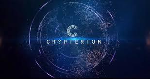 Qu'est-ce que Crypterium Wallet?