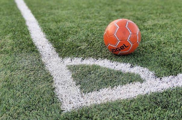 football transfert